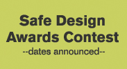 safedesignawardsdates