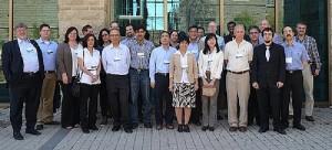 2013 Western University Learning Forum