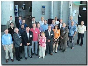 2014 Ottawa University Forum