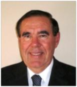 Anthony E. Pasteris
