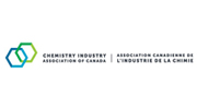 chem_industry_association_canada