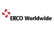 ERCO Worldwide