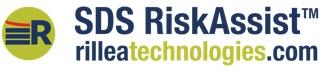 Rillea Technologies Inc.