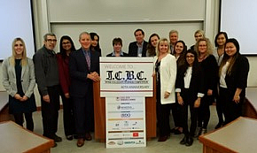 icbc_group_pic